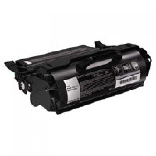 Dell 59311052 Black Toner 30K