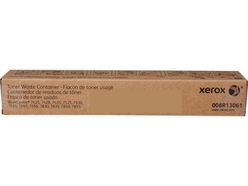 Xerox Workcentre 75XX/74XX Waste Container