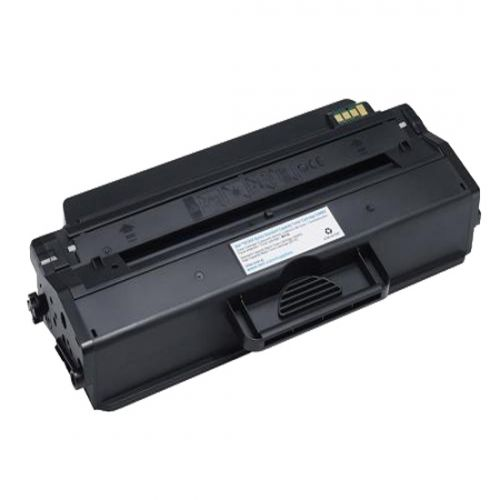 Dell 59311110 Black Toner 1.5K