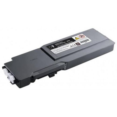 Dell 59311111 Black Toner 3K