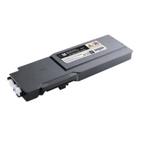 Dell 59311121 Magenta Toner 9K