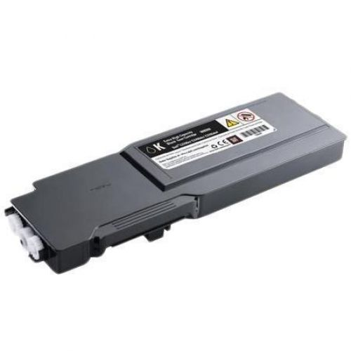 Dell 59311119 Black Toner 11K
