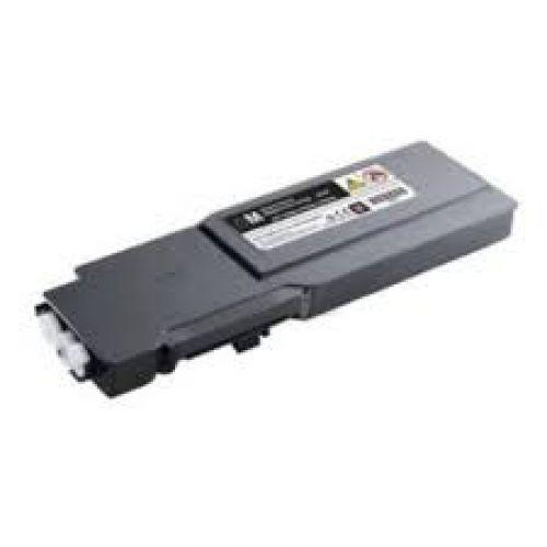 Dell 59311113 Magenta Toner 3K