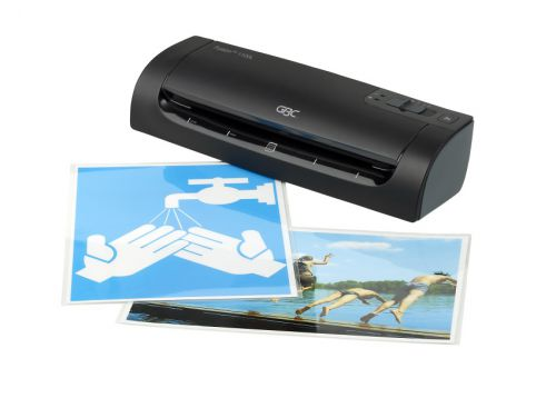 GBC Fusion 1100L A4 Laminator Up to 250 Microns Ref 4400746