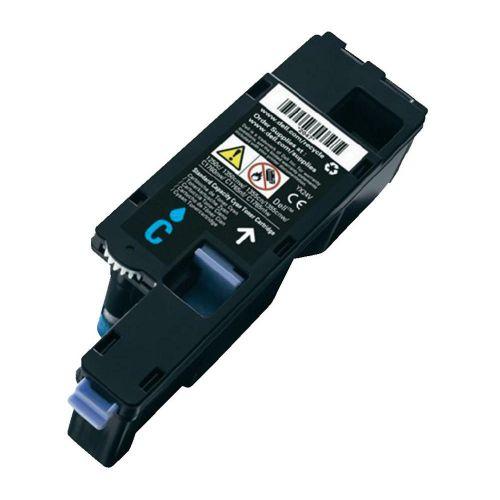 Dell 59311129 Cyan Toner 1K