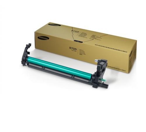 HP SS840A MLTR709 Imaging Unit