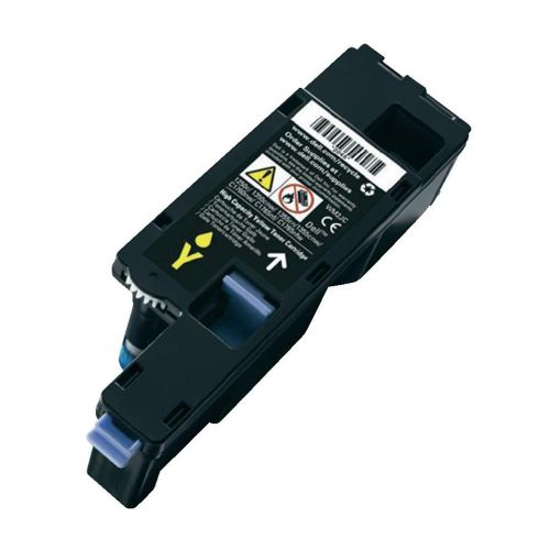 Dell 59311130 Black Toner 1.25K