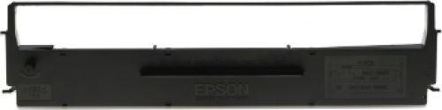 Epson C13S015633 7753 Black Ribbon 2.5Million Characters