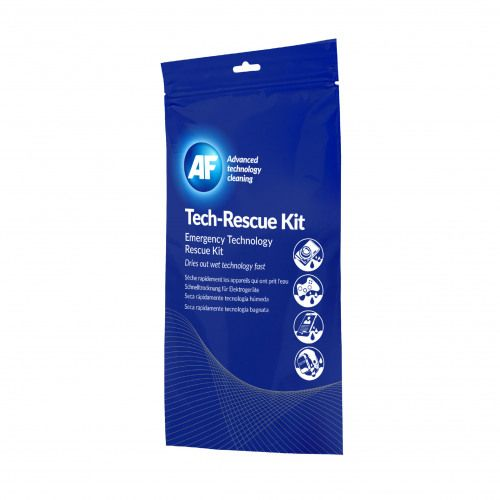 AF Maxi Tech-Rescue Kit