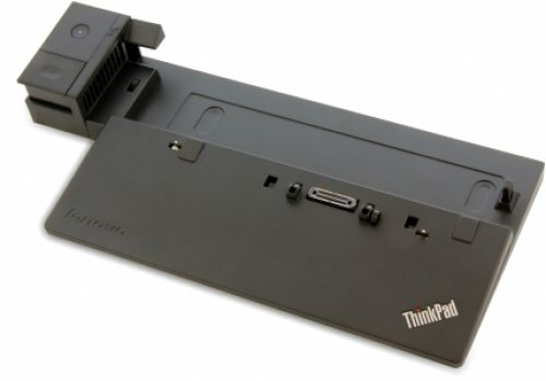 ThinkPad Basic Dock Port Replicator VGA