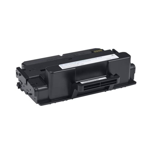 Dell 593BBBI Black Toner 3K