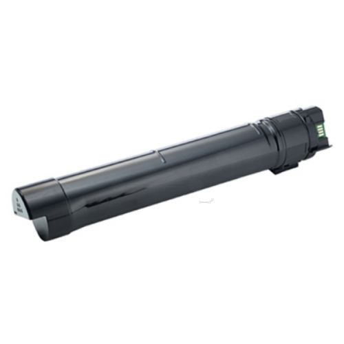 Dell 593BBDD Black Toner 26K
