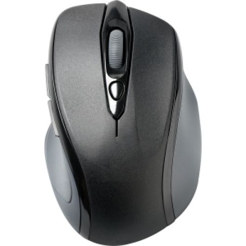 Kensington Pro Fit Wireless Optical Mouse Black K72405EU