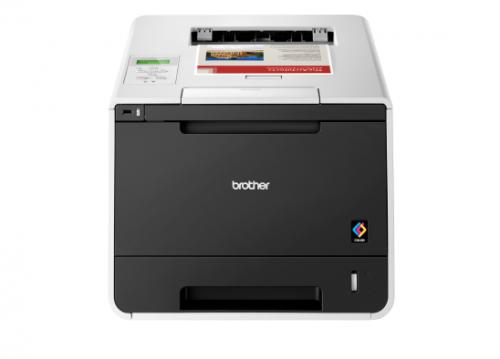 Brother HLL8250CDN Laser Printer