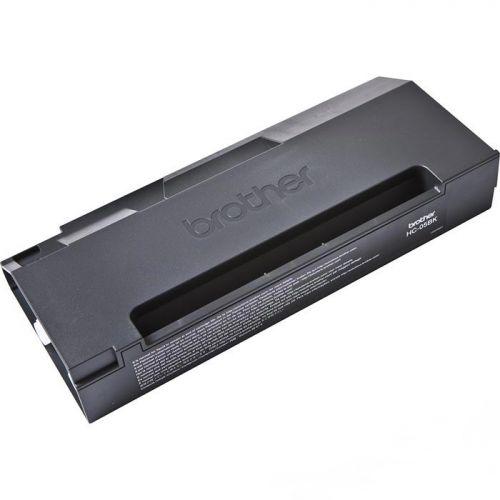 Brother HC05BK Black Ink 30K
