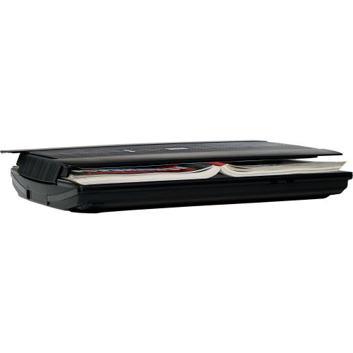 Canon Canoscan Lide 220 Flat Bed Scanner Ref 9623B010AA