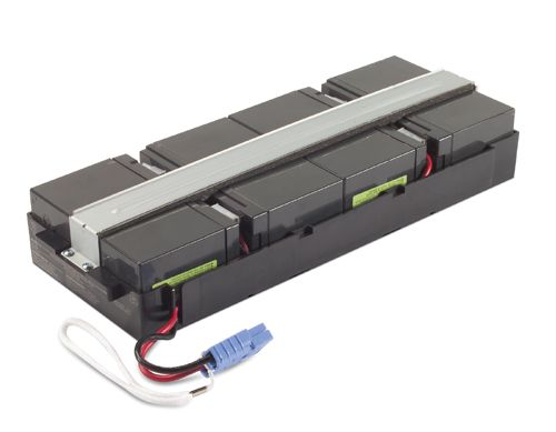 Image for APC Replacement Battery