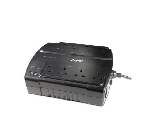 Image for APC Power Saving Back UPS ES 8 Outlet