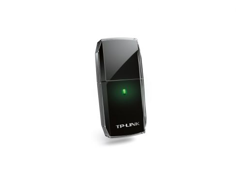 Tp Link AC600 Dual Band Wireless USB Adapter