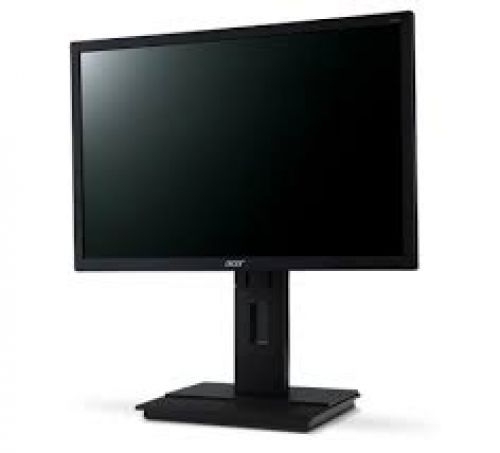 Acer B226WL 22in LED Monitor