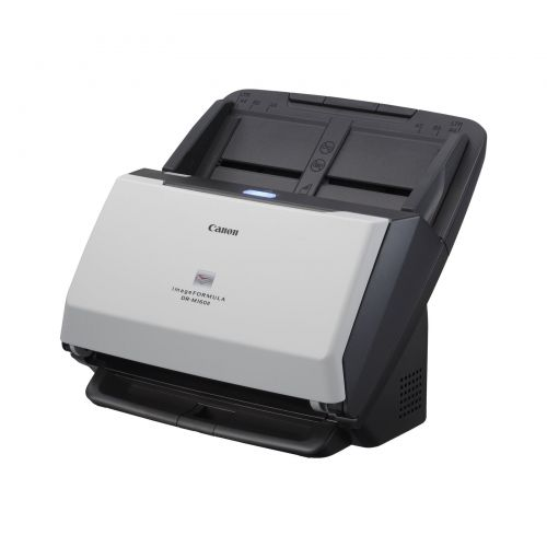 Canon DRM160II A4 Colour Document Scanner