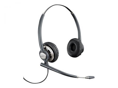 Plantronics Encorepro HW720 Stereo Headset
