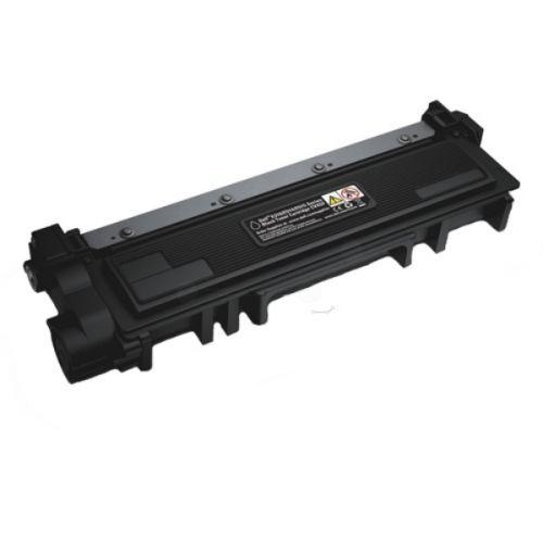 Dell 593BBLH Black Toner 2.6K