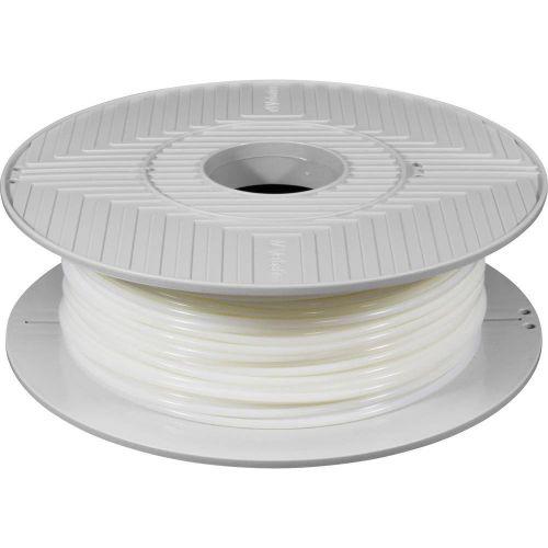 Verbatim Primalloy 2.85Mm 500G White