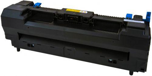 OKI 45531113 Fuser Unit 150K