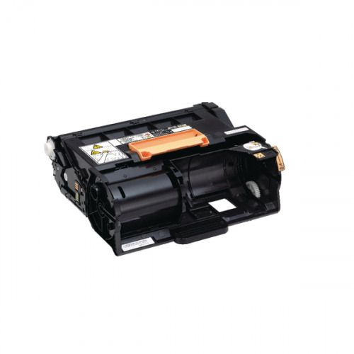 Epson S051228 Photoconductor Unit C13S051228