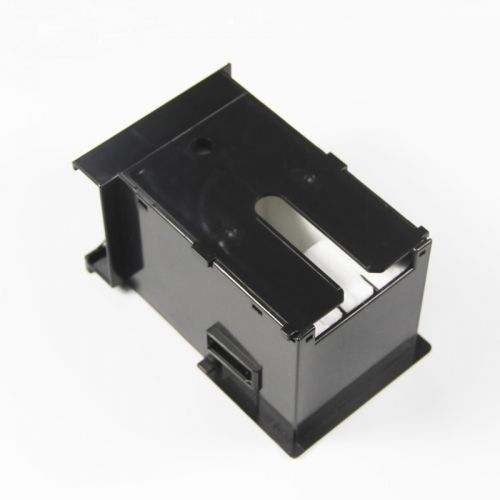 Epson C13T671100 T6711 Maintenance Box