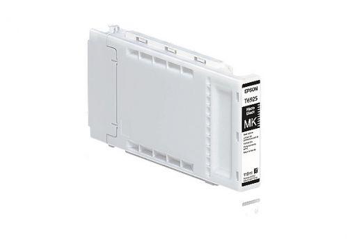 Epson T6925 Ultrachrome XD Matte Black Ink 110ml