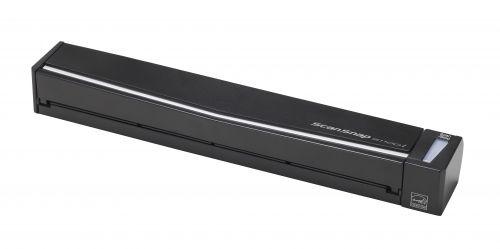 Fujitsu SCANSNAP S1100I Scanner