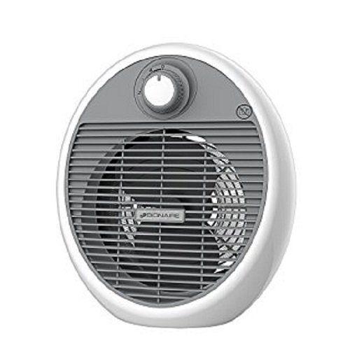Bionaire Platform Fan Heater