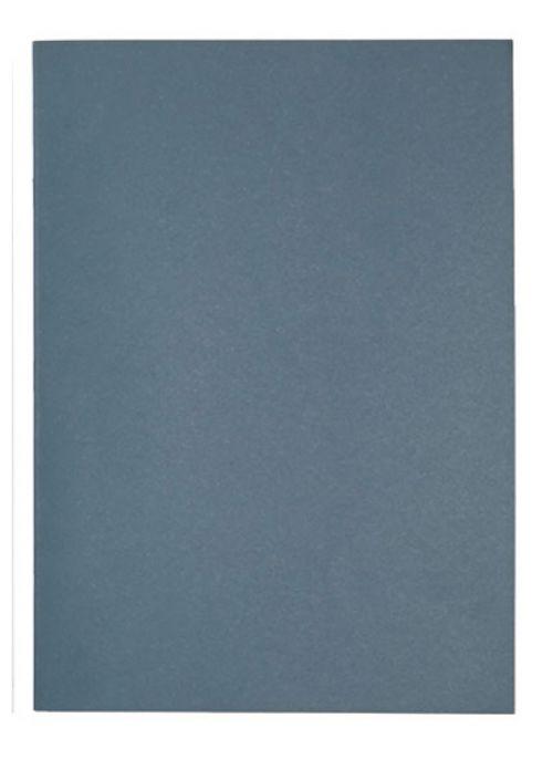 Value A4 Counsels Notebook Feint Ruled PK5