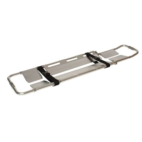 Reliance Medical Relequip 2 Piece Rescue Stretcher