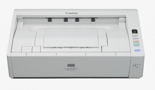 Canon DRM1060  A3 Document Scanner