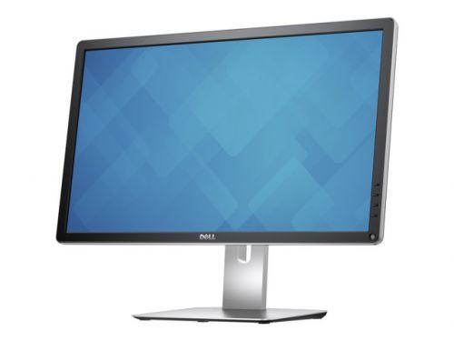 Dell P2415Q 23.8in 4K IPS Monitor
