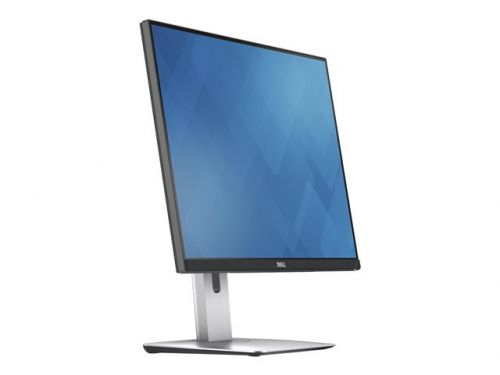 Dell U2415 24 Inch IPS LED Monitor