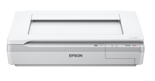 Epson Workforce DS50000 A3 Scanner