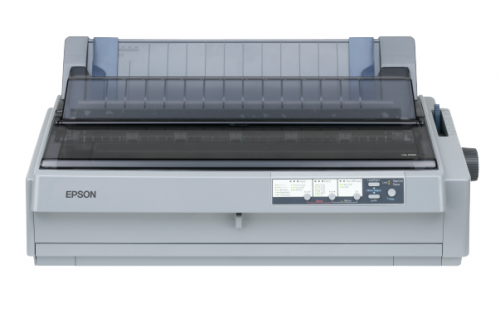 Epson LQ2190N Dot Matrix Printer