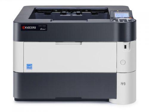 Kyocera ECOSYS P4040dn Printer