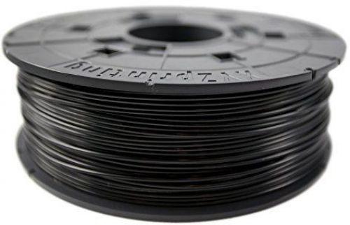 XYZ ABS Filament 1.75mm Black
