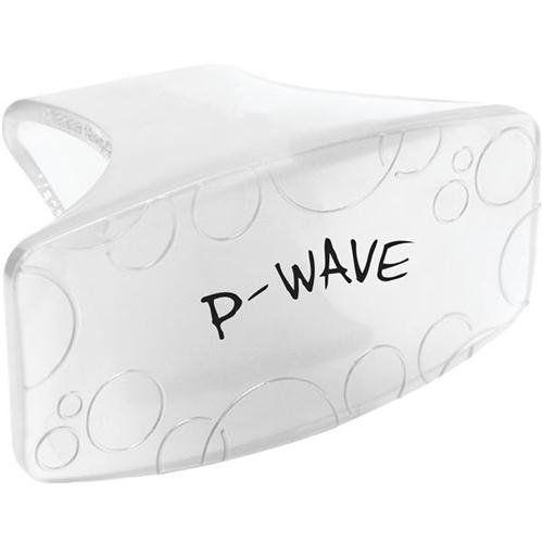 P-Wave Bowl Clips Honeysuckle Fragrance PK12
