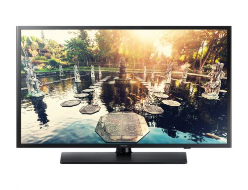 Samsung HG40EE590SKXXU 40 Inch Smart TV