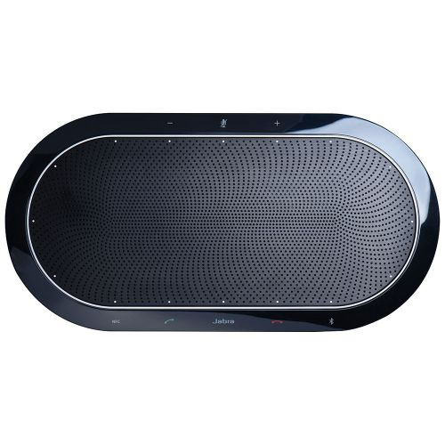 Jabra Speak 810 Skype USB Speaker with built in Microphone 7810-109 - JAB01844