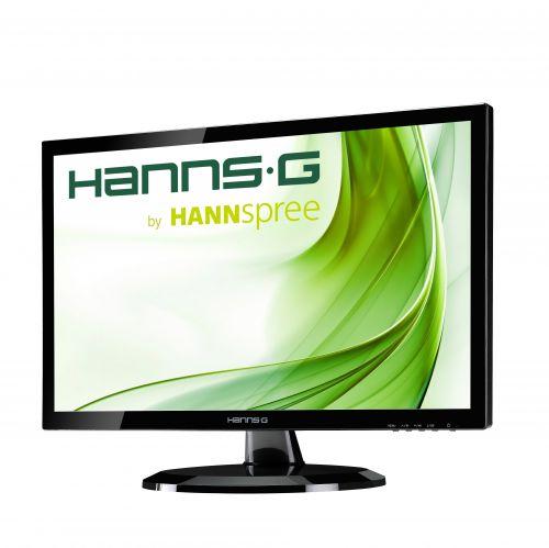 HannsG HL274HPB 27 inch LED Monitor