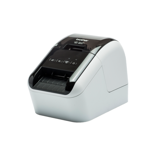 Brother QL800 2 COLOUR Label Printer