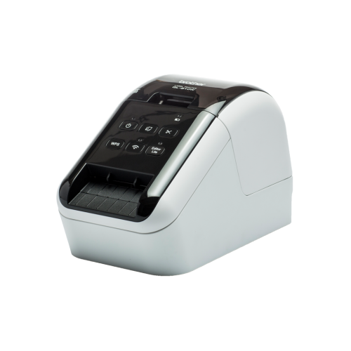 Brother QL810W Wireless Label Printer