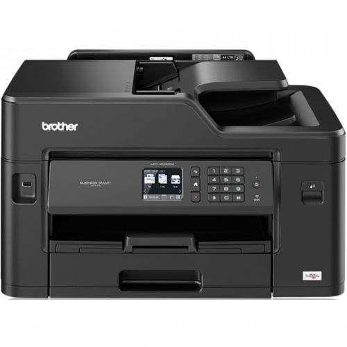 Brother MFCJ5330DW Inkjet A4 WiFi Printer